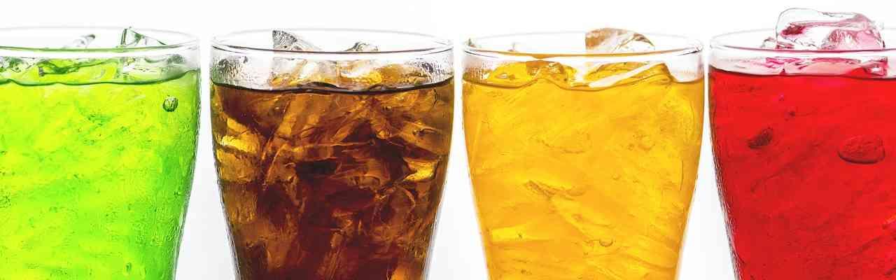 Die Getränkepreise bleiben … fast gleich