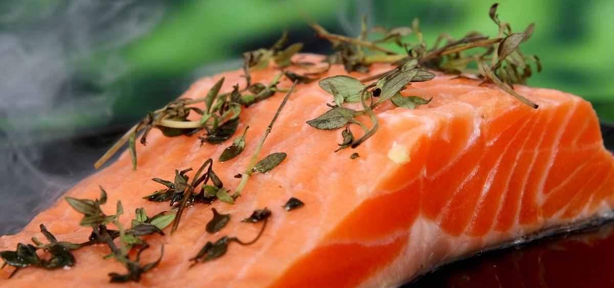 Aschermittwoch – Leckeren Fisch essen im Piccolo Ristorante