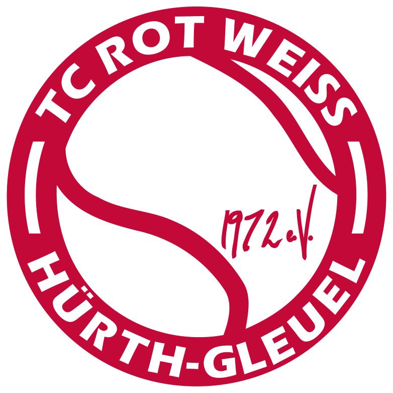 TC-Gleuel-Logo-transparent-rund
