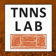 TNNS-LAB-Tennisschule-Logo-braun-c92