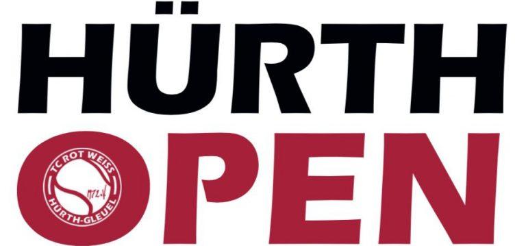 3. Hürth Open – LK-Turnier mit hohem Preisgeld