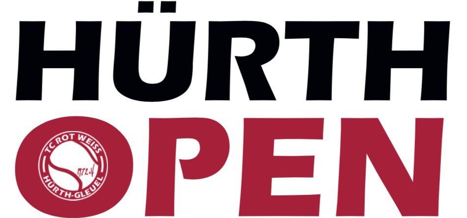 3. Hürth Open – LK-Turnier mit Preisgeld