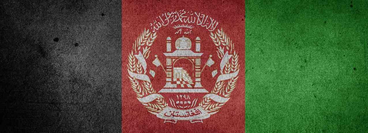 Afghanischer Abend beim TC Gleuel am Freitag, 5. Juli 2019