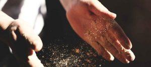 Helfende Hände gesucht – Arbeitseinsätze