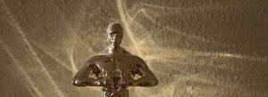 Ein Oskar für das LK-Turnier – jetzt anmelden!
