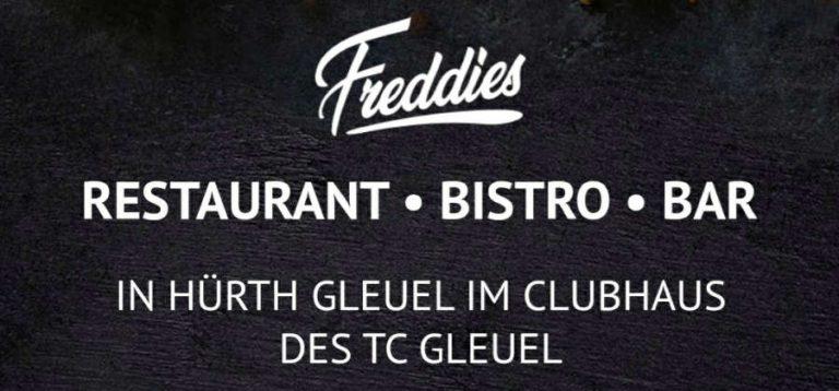 www.freddies-gleuel.de
