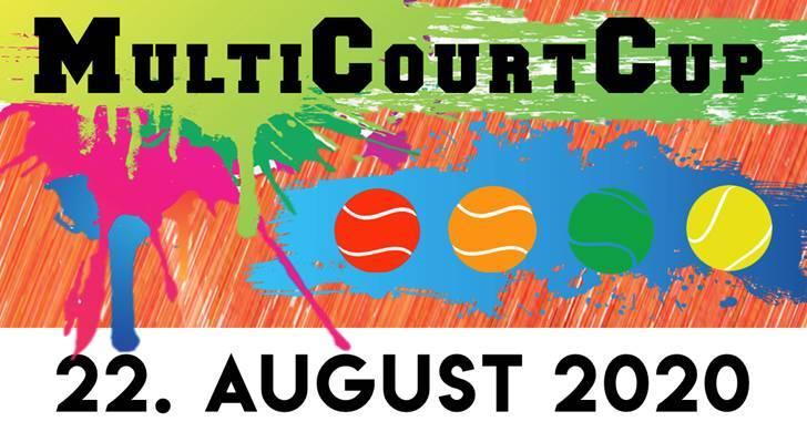 2 Turniere für Kids & Teens an 2 Orten