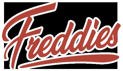Freddies-Logo-offiziell-nur-Schriftzug