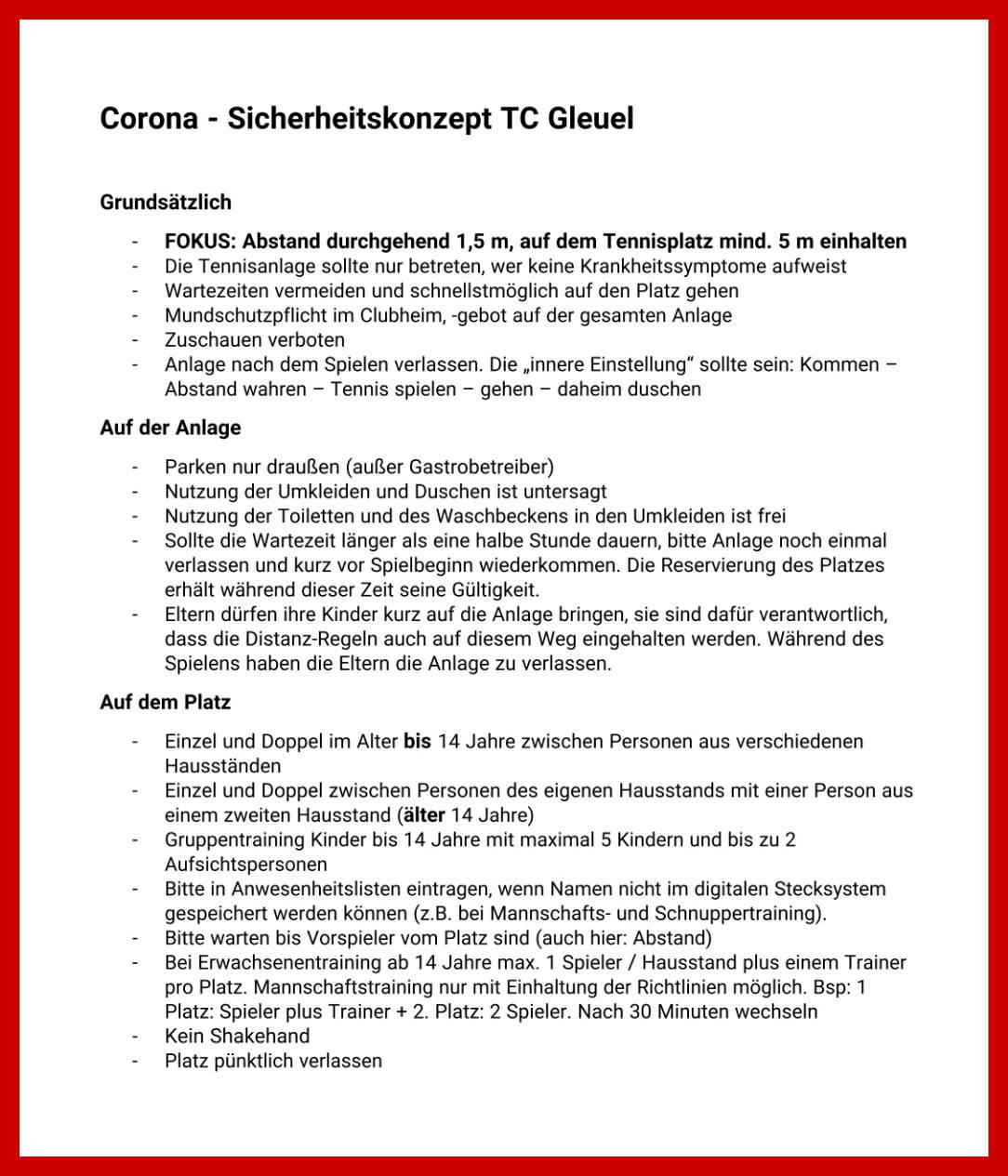 TC-Gleuel-Corona-Sicherheitskonzept-2021-V2