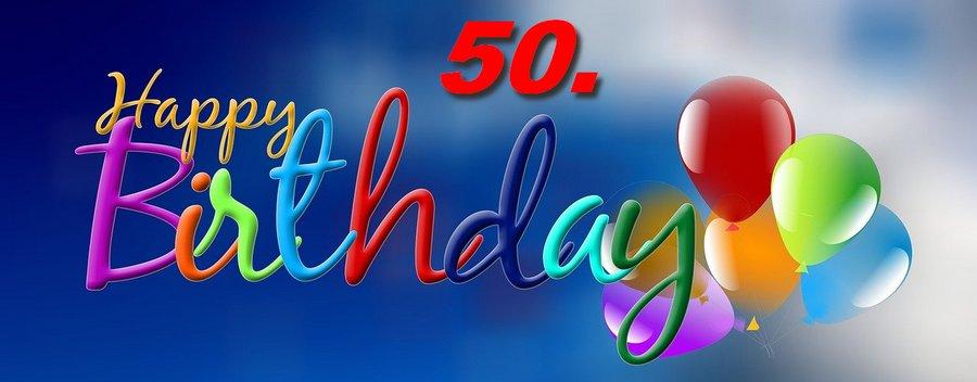 Happy-Birthday-50-cr85