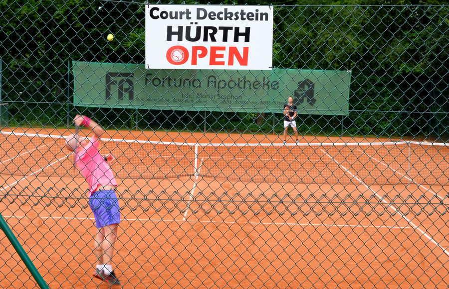 TC-Gleuel-4.-LK-Turnier-Hürth-Open-(03b)-cer50