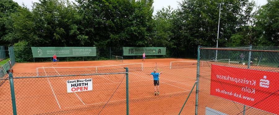 TC-Gleuel-4.-LK-Turnier-Hürth-Open-(06)cer50