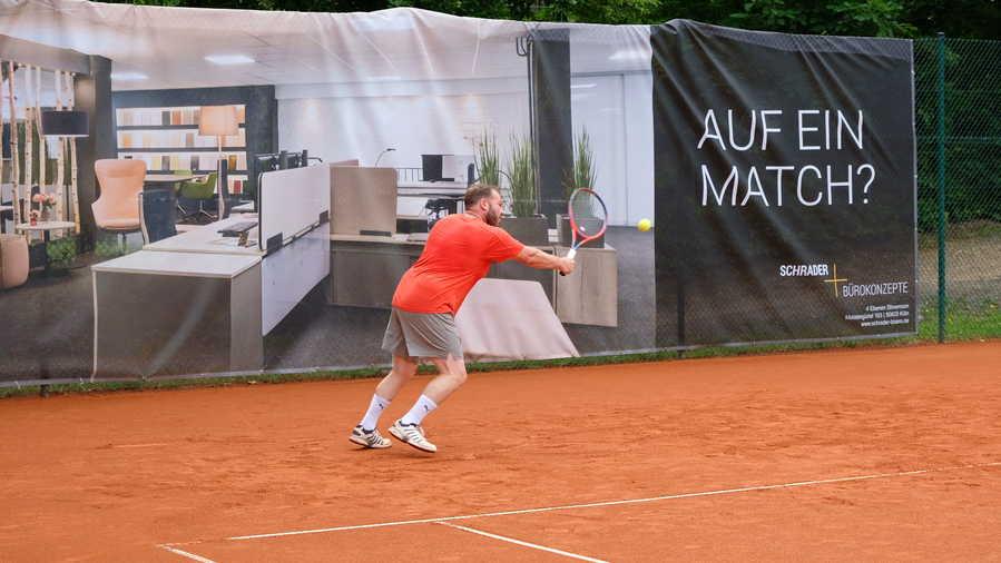 TC-Gleuel-4.-LK-Turnier-Hürth-Open- (18)-cer50